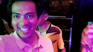 Download Bangkok 5 hari by Salina