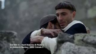 """Sant'Antonio di Padova - """"I viaggi del cuore"""" con don Davide Banzato 1/2"""