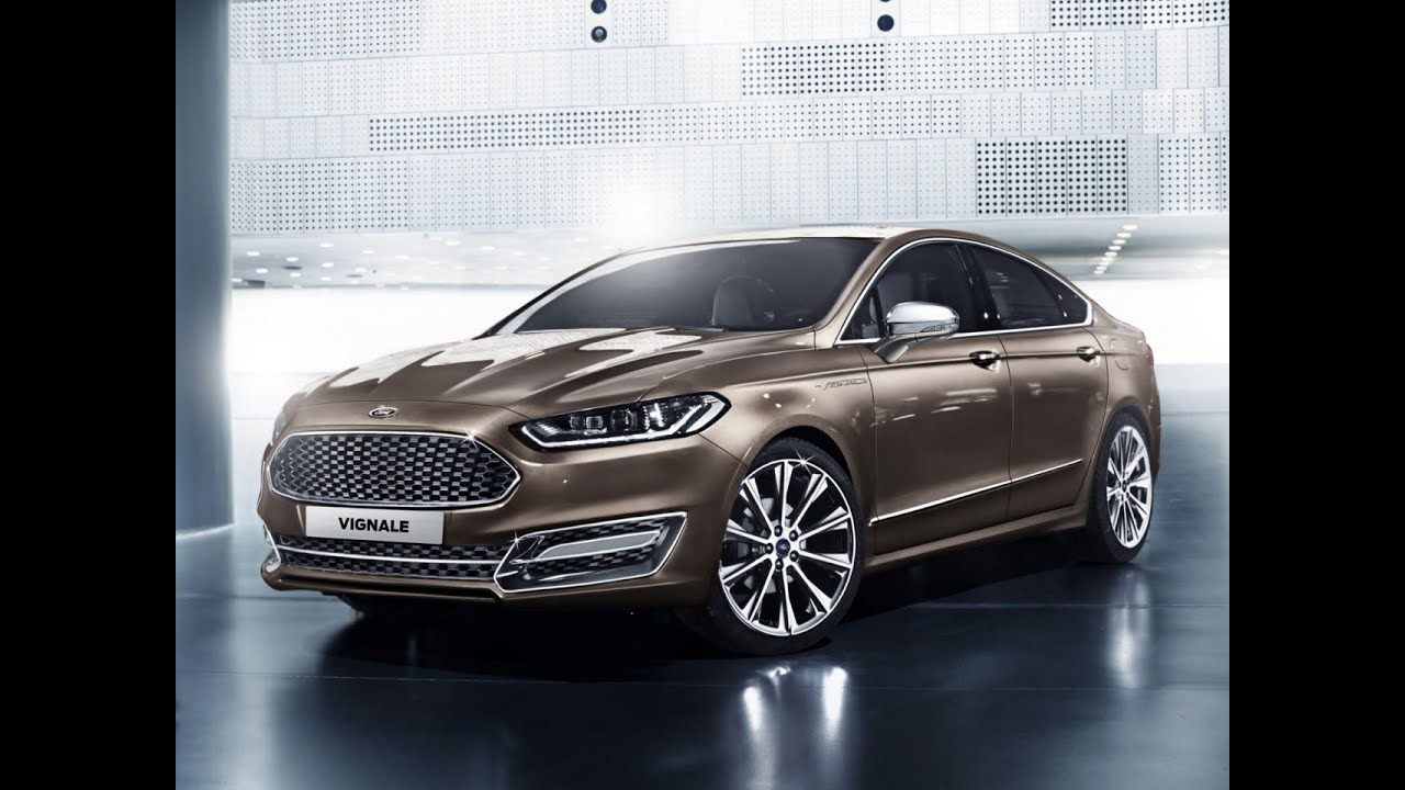 exterior del nuevo ford mondeo 2014 hd new ford mondeo 2014 youtube. Black Bedroom Furniture Sets. Home Design Ideas