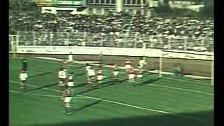 LUXEMBOURG - FRANCE   1978