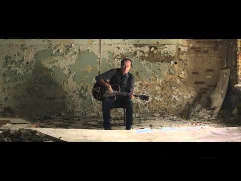 John Porter - Honey Trap (official video)