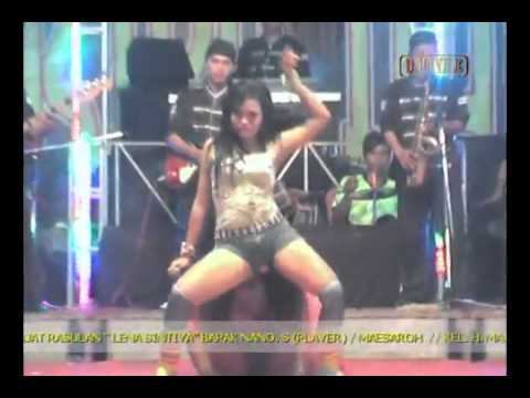 JAMBU DANGDUT KOPLO HOT Mp3