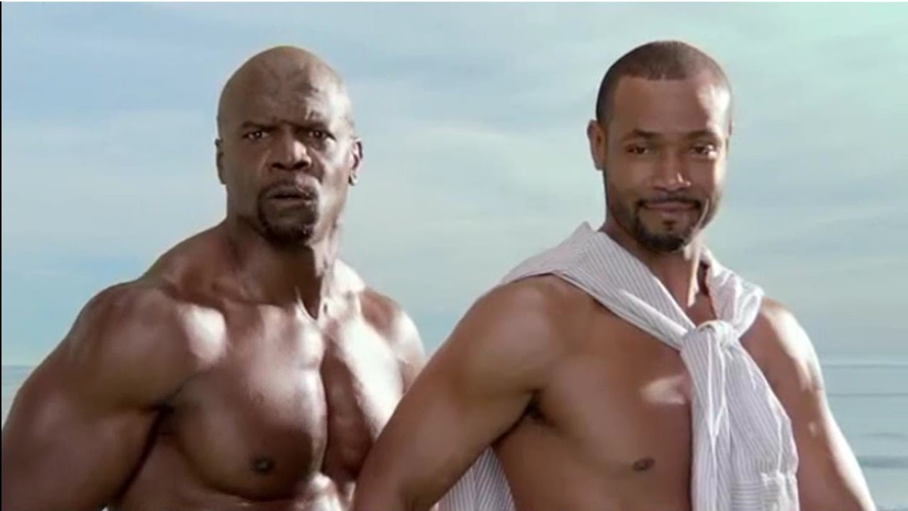 isaiah mustafa luke cageisaiah mustafa instagram, isaiah mustafa luke cage, isaiah mustafa and lisa mitchell, isaiah mustafa engaged, isaiah mustafa gallery, isaiah mustafa commercials, isaiah mustafa vs terry crews, isaiah mustafa twitter, isaiah mustafa terry crews, isaiah mustafa imdb, isaiah mustafa biography, isaiah mustafa, isaiah mustafa height, isaiah mustafa tumblr, isaiah mustafa net worth, isaiah mustafa religion, isaiah mustafa girlfriend, isaiah mustafa daughter, isaiah mustafa workout, isaiah mustafa shadowhunters