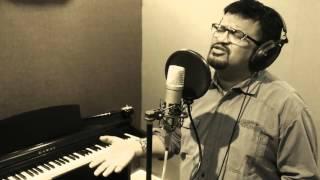 Champa Chameli | Abhijit Ghoshal