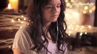 Смотреть клип Tydi Ft. Sarah Howells - Acting Crazy