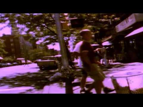De&39;lacy - Hideaway Original 1995 Deep Dish Mix Widescreen