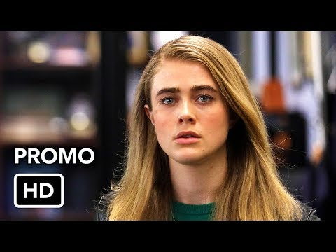 Manifest 1x05 Promo