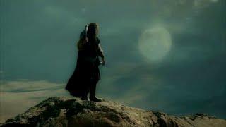 El Hobbit- Song Of The Lonely Mountain -(Canción De La Montaña Solitaria ) HD