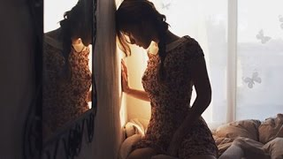 Chuyện Lạ Quanh Ta - Kinh hoàng với tục cô dâu phải lên giường với cả họ nhà chồng