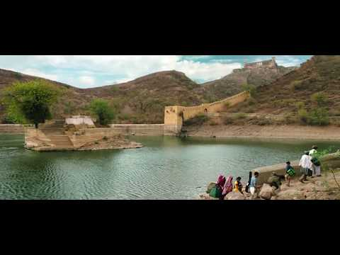 Rajasthan Tourist places List in Hindi , Tourism Videos, Places near Jaipur