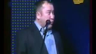 Бауыржан шоу  -  Койдын еті