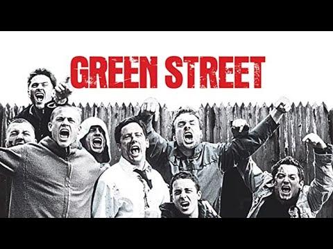 Download Green Street Hooligans (2005) - Full Movie