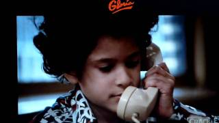 "John Adames in John Cassavetes' ""Gloria"" (1980)"