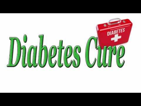 diabetes---symptoms-of-diabetes,-diabetes-cure