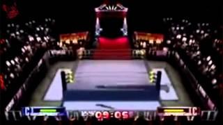 Baixar Dragonball Z Wrestling