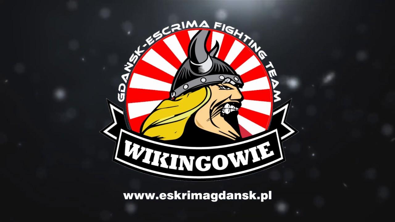 Eskrima Gdańsk