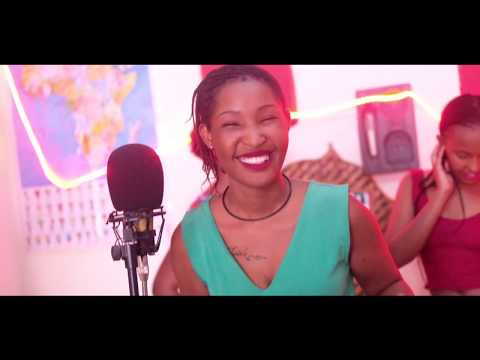 cover-_-african-beauty-by-diamond-(-official-video-)