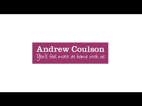 Andrew Coulson Property Sales and Lettings | Northumberland Estate Agent