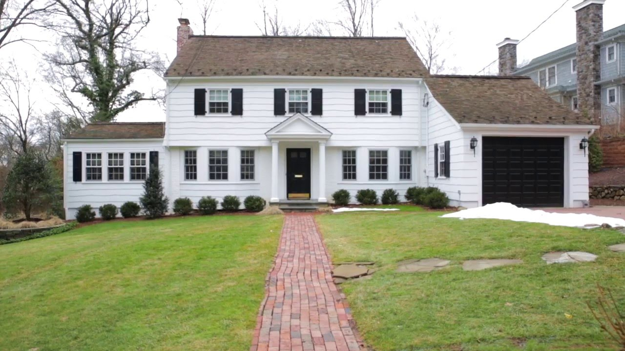 New Homes For Sale In Short Hills Nj