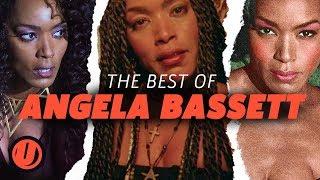 American Horror Story: The Best of Angela Bassett