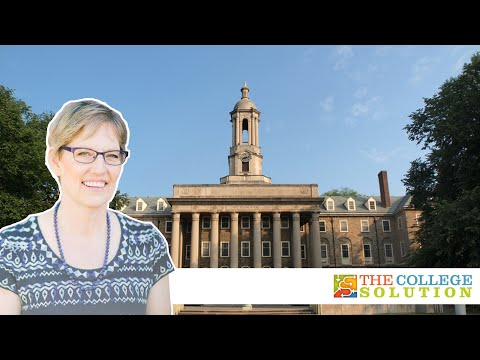 Cut Your College Costs: Enroll in Lynn O'Shaughnessy's Parent Course