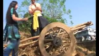 Mor 18 Saal Hoy Gelak re khortha ( mandal dhanbad)
