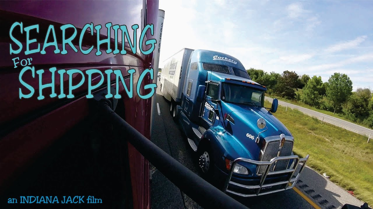 searching-for-shipping