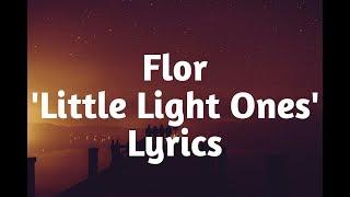 Play little light one