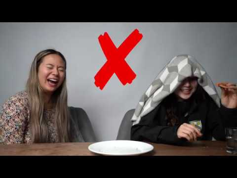 blind-taste-test---princeton-campus-dining