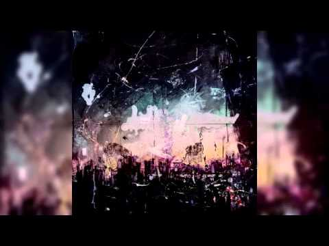 [INSTRUMENTAL] 247(일주일) - JUNGGIGO(정기고) (Feat. Zion.T, Crush, DEAN)