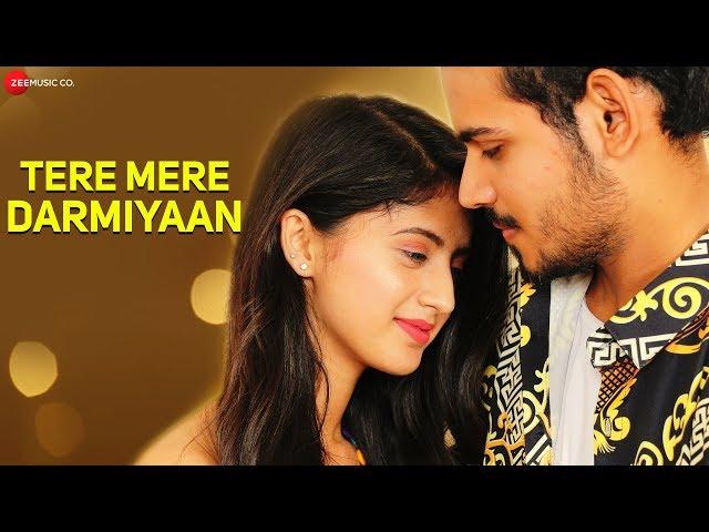 Tere Mere Darmiyaan | Yasser Desai | Raj Singh, Arishfa Khan, Harshita Kushwaha | Anjana Ankur Singh