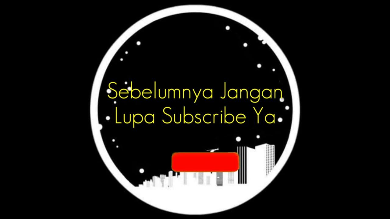 Download and Bagi-Bagi Lagu/dj Link di deskripsi - YouTube