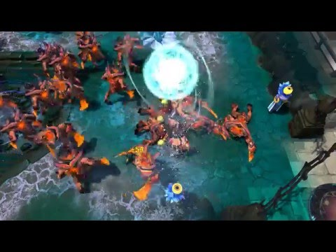fight of character reborn official trailer dota2