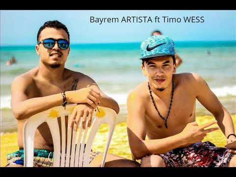 bayrem artista ft timo wess mp3