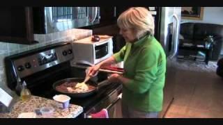 Cremey Hamburger Goulash