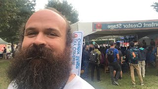 World Maker Faire 2018 - Nueva York
