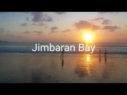 Places to visit in Bali Indonesia 2018 - Hindi - Bali Indonesia Travel Guide