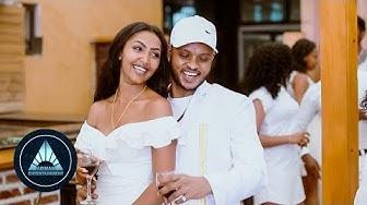 Ephrem Amare - 'Sey (Official Video) | 'ሰይ - Ethiopian Music 2018