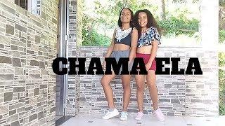 Baixar Chama Ela - Lexa feat Pedro Sampaio | Coreografia Ayna e Thalía