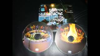 Frontier Ruckus - Junk-Drawer Sorrow