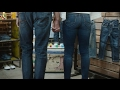 Silver Jeans Co. // Love Below the Waist -Tiny Pants - Ep 9 (Finale)