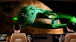Star Trek: The Next Generation - Fate