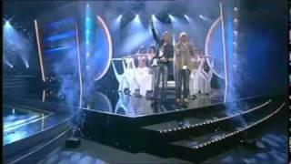 D.J. Ötzi & Nik P. - Ein Stern der deinen Namen trägt 2006