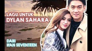 Download Kemarin Seventeen Female Lyrics Music Video Mp3 Zorrick