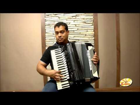 musica aquecimento da sanfona