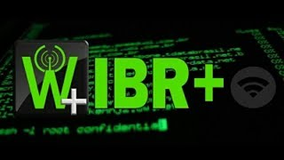Cara Hack Wi-Fi WIBR+ (NO ROOT) | Tutorial Android #12