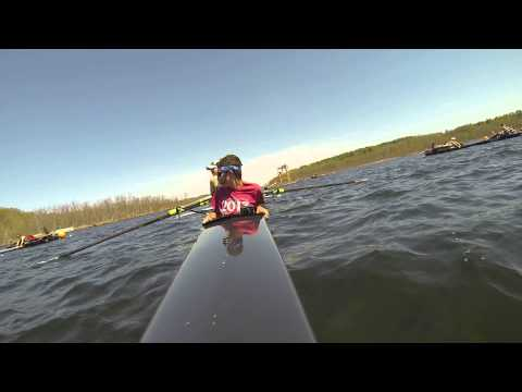 New York State Championships 2014 - Sagamore Rowing Association - Men's Lightweight 4+