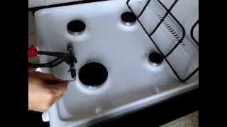 самодельный термоклей(самодельная приспособа для изготовления стержней термоклея., 2014-09-01T12:59:52.000Z)