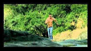 Force - John Abraham Genelia - Trailer