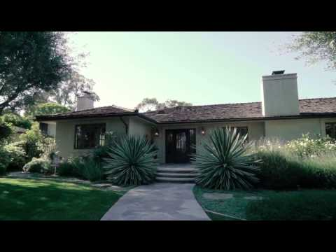 4255 Country Club Drive, Long Beach, CA 90807 - Presented by Kevin Poi